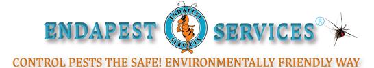 Welcome! | endapest.com.au Endapest Services